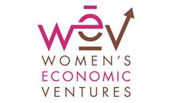 Womens Economic Ventures